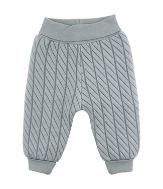 Fixoni Fixoni green sweatpants