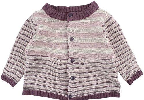 Truien, cardigans & sweaters