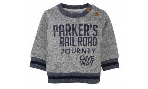 Truien, sweaters & vesten
