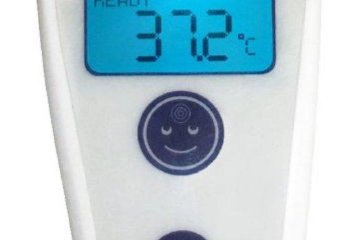 Koorts thermometers