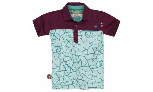Polo's & hemdjes