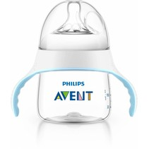 Avent natural overgangsbeker 150ml