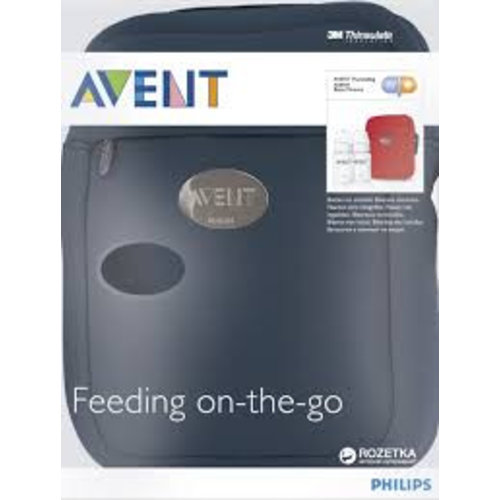 Avent Avent thermabag