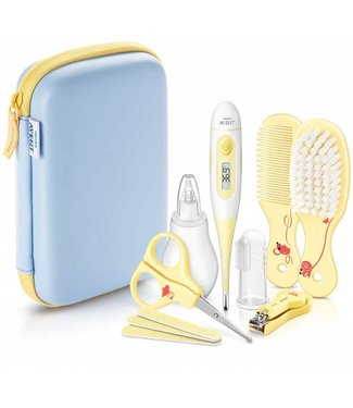 Avent Avent Baby care set