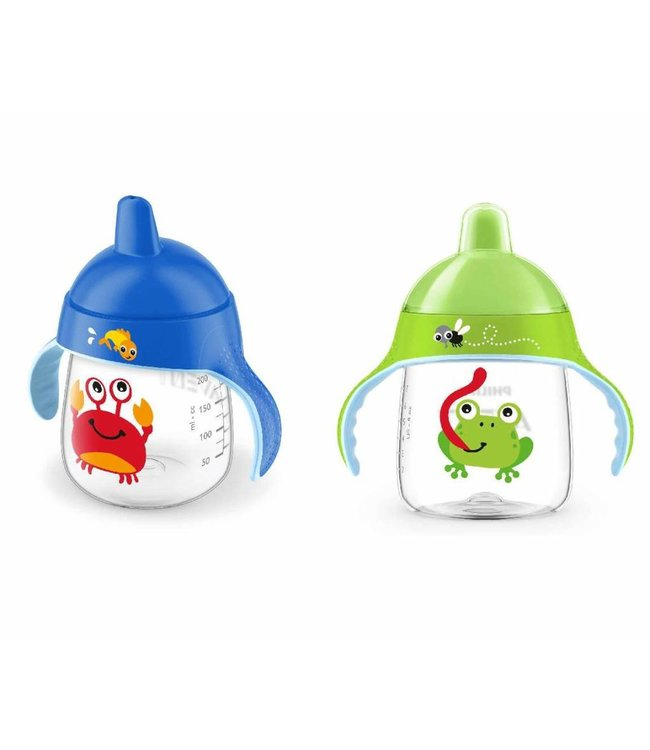 Avent Avent drinking cup with spout