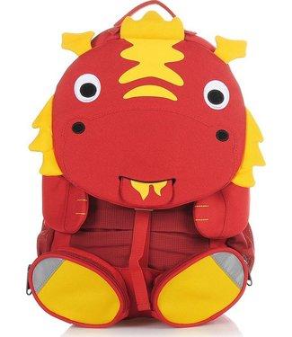 Affenzahn Affenzahn grote rugzak Daria Dragon
