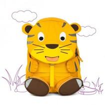 Affenzahn grote rugzak Theo de tijger