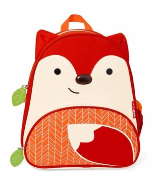 Skip hop Backpack zoo Fox Skip Hop