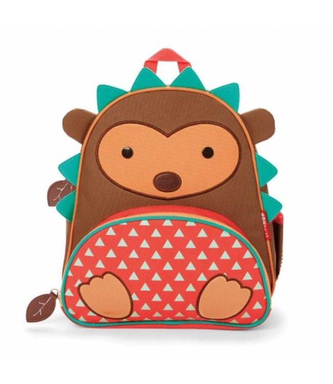 Skip hop Rugzak zoo Hedgehog