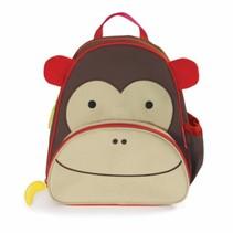 Rugzak zoo Monkey