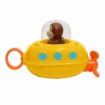 Badspeelgoed submarine