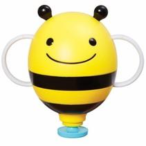 Badspeelgoed fontijn Bee