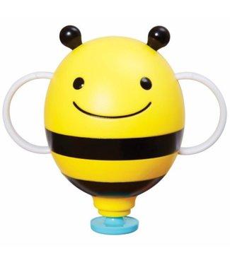 Skip hop Badspeelgoed fontijn Bee