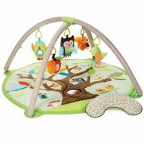Speelmat Treetop friends