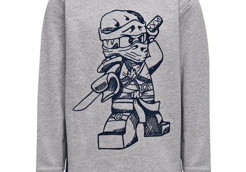 Truien & sweaters