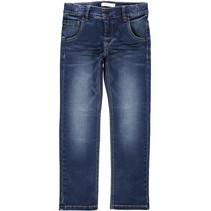 Jongens jeans NKMRYAN Name-it