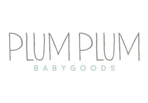 Plum Plum Babygoods