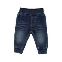 Jeans broekje Romeo