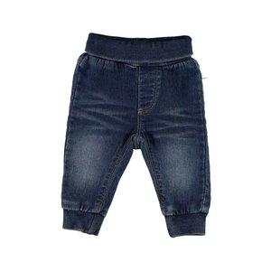 Name-it Jeans broekje Romeo