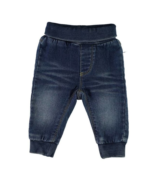Name-it Jeans broekje Romeo