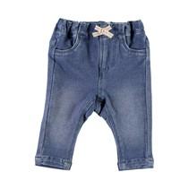 Jeans legging Thea