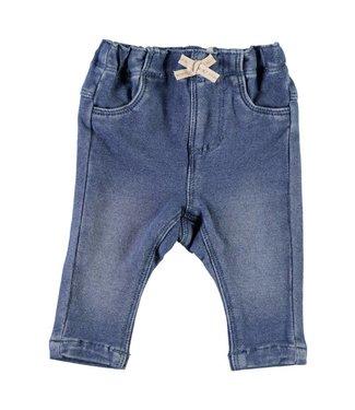 Name-it Jeans leggings Thea