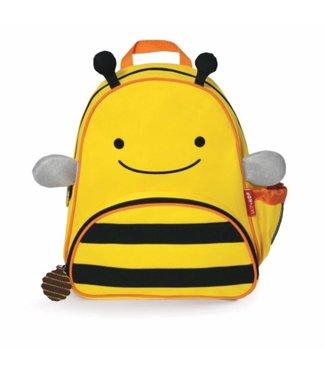 Skip hop Backpack zoo Bee