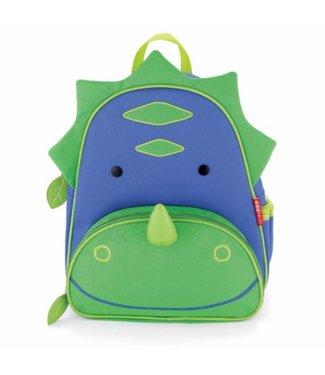 Skip hop Backpack zoo Dino