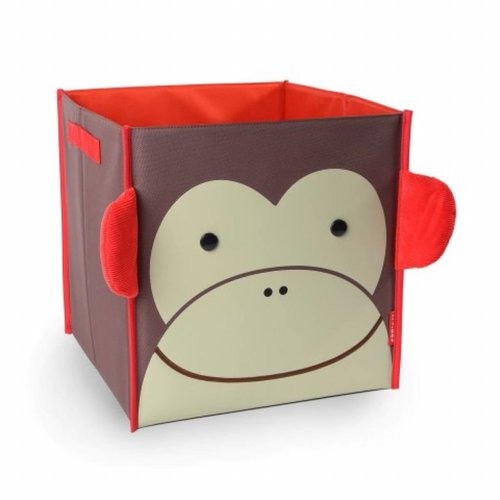 Skip hop Opbergmand Zoo Monkey
