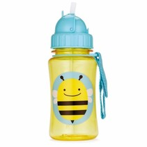 Drinkbeker zoo Bee