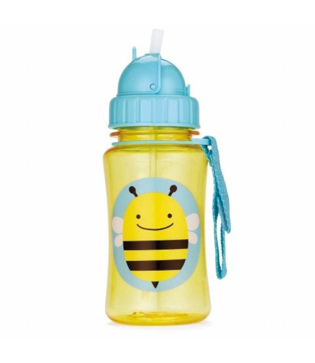 Skip hop Drinkbeker zoo Bee