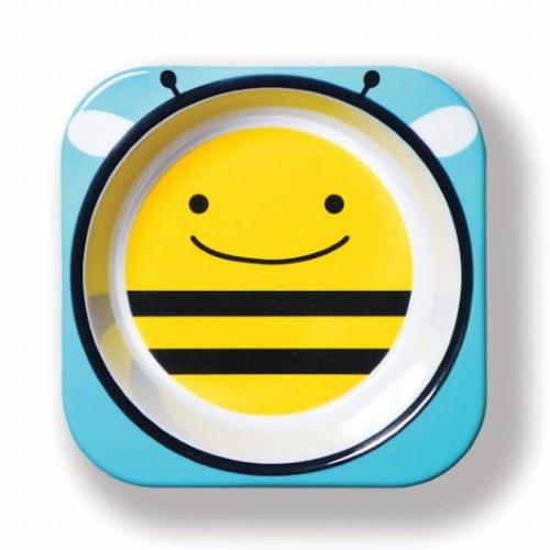 Skip hop Eetkom Zoo Bee