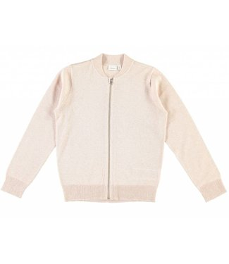 Name-it Roze cardigan Kaboma