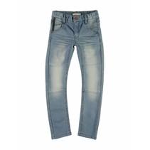 Jongens jeansbroek THEO