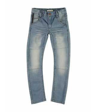 Name-it Jongens jeansbroek THEO