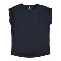 Name-it blauwe meisjes t-shirt Vilda