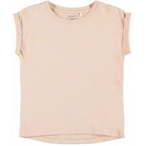 Name-it roze meisjes t-shirt Vilda