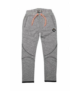 Dj Dutchjeans Pantalon de jogging Face à la piste