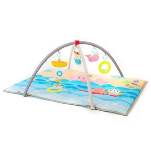Taf Toys Taf Toys seaside pals baby gym