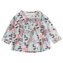 Small Rags meisjes jurk Grace