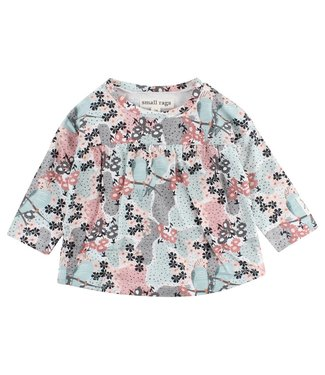 Small rags Small Rags girls dress Grace