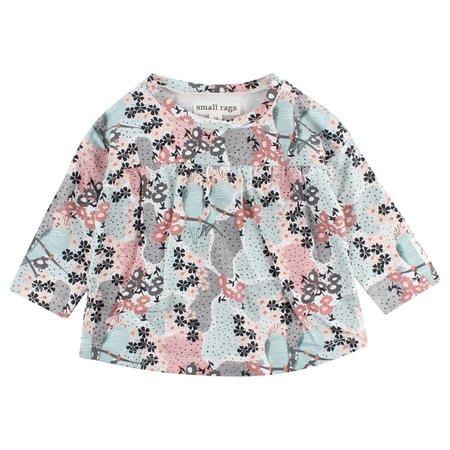 Small rags Small Rags meisjes jurk Grace