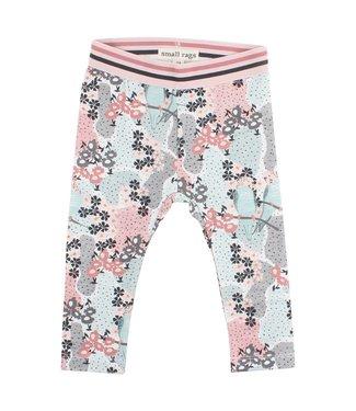 Small rags Petites filles de Rags legging Grace