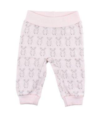 Fixoni Fixoni filles pantalons souris