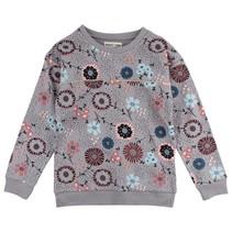 Small Rags meisjes sweater Gerda
