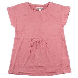 Small rags Small Rags meisjes t-shirt Gerda