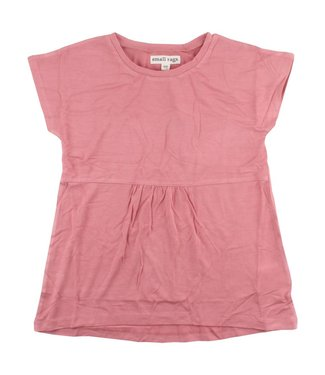 Small rags Small Rags girls t-shirt Gerda