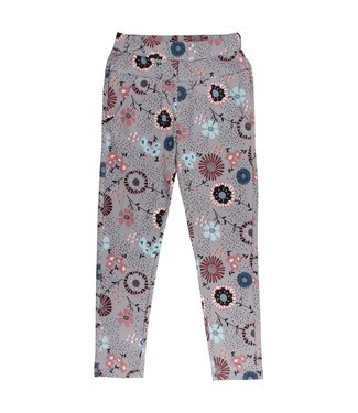 Small rags Small Rags girls pants Gerda