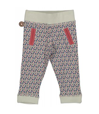 4funkyflavours 4funkyflavours pantalons de filles Street Life