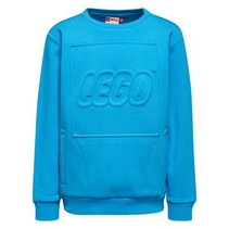 Legowear sweater Lego